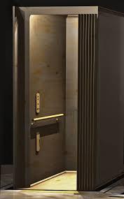 symmetry elevators buffalo erie rochester syracuse ny and