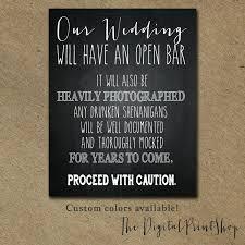wedding chalkboard sayings chalkboard wedding sign wedding chalkboard standing