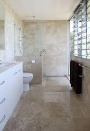 tile bathroom floor and walls best bathroom decoration