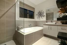 bathroom ideas melbourne display home bathroom search bathroom ideas