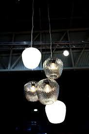 Blown Glass Light Pendants 47 Best Lighting Images On Pinterest Pendant Lights Chandeliers