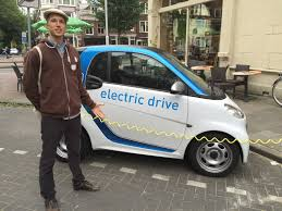 leasing a car in europe long term long term electric car ownership what it u0027s really like