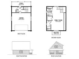 Loft Floor Plans Small House Floor Plans With Loft Home Decorating Ideas