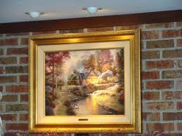 Recessed Light Fixtures by Recessed Lighting Fixtures Large Selection Of Recessed Can