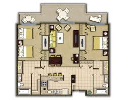 two bedroom suites the best 100 two bedroom suites image collections nickbarron co
