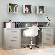 bureau avec rangement au dessus bureau avec rangement au dessus chambre enfant composace dun lit
