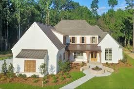 custom home design inspirations design group custom home u0026 community design