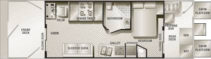 build your own floor plans pontoon house boats are excellent tips s plans building