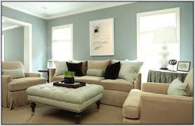 living room impressive good color for living room walls two