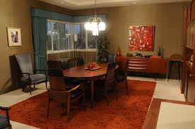 small kitchen living room design ideas living room mid century modern sunken living room small kitchen