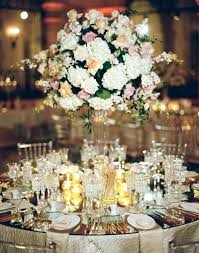 centerpieces for weddings mirror table centerpieces for weddings wedding reception top