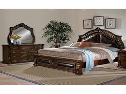 Log Bedroom Set Value City Furniture Value City Furniture Bedroom Amazing Bedroom Living Room