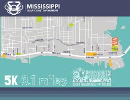 Mississippi what is a travelers check images Race day mississippi gulf coast marathon png