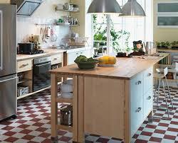 folding kitchen island uk folding kitchen island furniture