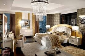 Art Deco Interior Designs All About Art Deco And Its Interiors