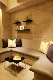 Medical Office Furniture Waiting Room by Office Chairs Modern Contemporary Lounge Leather Sofa Dream