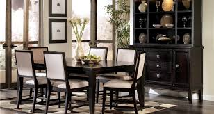 dining room favored thomasville huntley dining room set