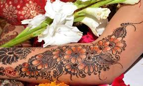 201 stunning u0026 gorgeous best mehndi designs images of 2017
