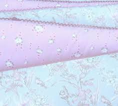 crib bumpers baby crib bumpers baby bedding elizabeth allen