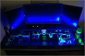 Computer Desk Case Mod Living Room Beautiful Custom Made Pc Innovative Computer Cases