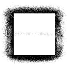 Photoshop Spray Paint - spray paint frames vector pack vector u0026 photoshop brushes