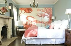 bedroom feng shui colors feng shui color for southwest bedroom b13d about remodel fabulous