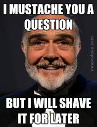 Sean Connery Memes - best of the sean connery accent meme innoculous com