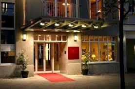 deutsche küche magdeburg plaza hotel in magdeburg essen trinken veranstaltungen