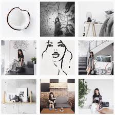 membuat instagram jadi keren everything in here cara membuat feeds instagram jadi lebih keren