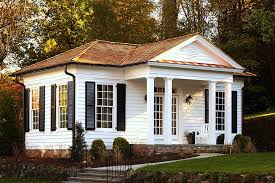 Southern Living Plans by Small House Plans Southern Living Best House Design