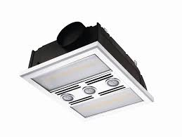 Ductless Bathroom Fan With Light by Bathroom Nutone Exhaust Fan Broan Bathroom Heater Home Depot