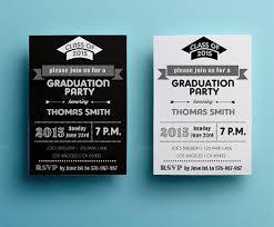graduation card templates 10 free printable word pdf psd eps