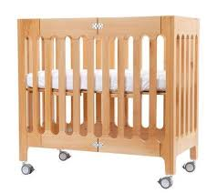 Mini Crib Australia Bloom Alma Mini Crib Only Save Our Sleep Official Shop
