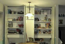 Pantry Ikea No Title Necessary My New Kitchen Pantries Thanks Ikea Pax Hack