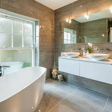 bathroom designer hawk interiors kitchen bathroom specialists