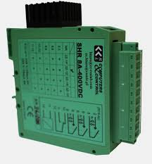 beautiful timer relay types images images for image wire
