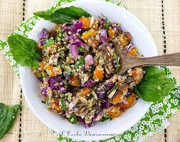 cuisiner le quinoa cuisine beautiful comment cuisiner le chou hi res wallpaper