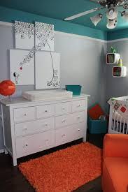 cute baby boy nursery ideas palmyralibrary org