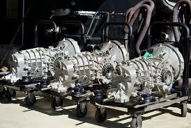 engine porsche 911 engine transmission tuthill porsche