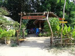 yak bungalow ko chang thailand booking com
