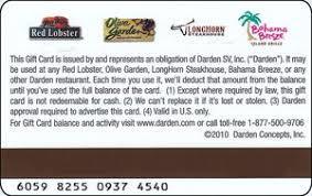 darden restaurants gift cards gift card darden restaurants darden united states of america