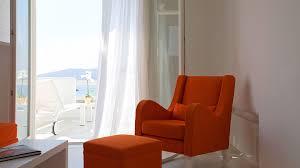 exiting home interior modern bedroom furniture set design ideas