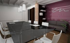 Conference Room Design Ideas Nice Decors Blog Archive Elegant Conference Room By Javier Mozo