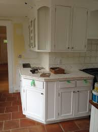 Kitchen Cabinet Painters Kitchen Cabinet Painting Andover Ma 01810 Castle Complements