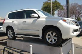used lexus gx 460 for sale 2013 lexus gx 460 for sale serving glendale and burbank ca