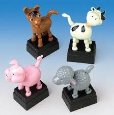 Barn Animal Party Supplies The 25 Best Farm Animal Party Ideas On Pinterest Farm Animal