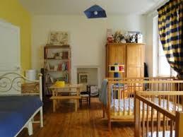 chambre d hotes à tours chambres d hotes tours maison design edfos com