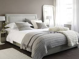 bedroom neutral paint color palette window seat bedroom ideas