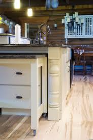 placard de cuisine ikea cuisine placard de cuisine ikea avec couleur placard de