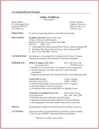 Resume Seo 25 Cover Letter Template For Format Of Resume In Canada Cilook